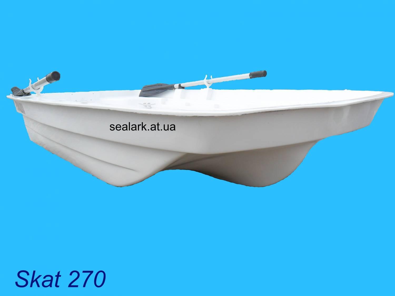 купить пластиковая лодка для рыбалки купить
